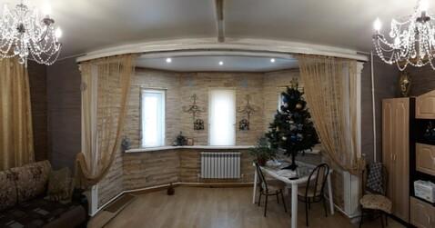 Дом с г. Струнино, 10 соток, ул. Свободы - Фото 2