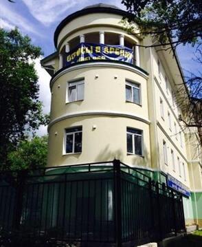 Псн 240 м2 класса В+ на Б. Семеновской - Фото 3