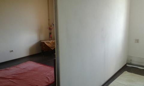 Предлагаем приобрести квартиру в п.Петровском возле озера - Фото 4