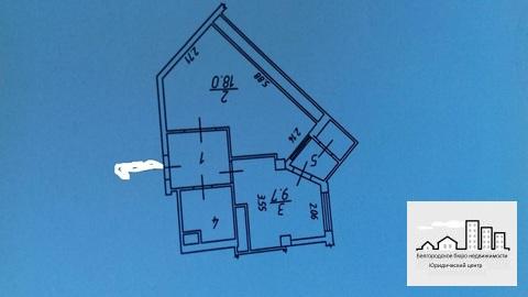 Продажа квартиры в центре города - Фото 3