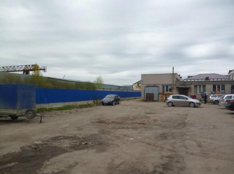 Продажа псн, Вологда, Вологда - Фото 5