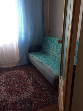 Продается 2х комн квартира в Тучково ул. Лебеденко - Фото 4