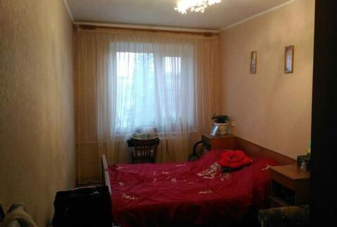Продажа квартиры, Стрежевой, Мкр. 2 - Фото 4