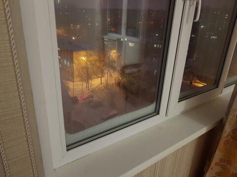 Квартира, ул. Захаренко, д.5 - Фото 1