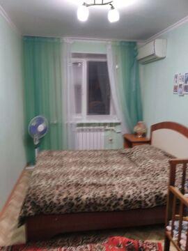 Продам 3-комн. кв. 58 кв.м. Пенза, Ворошилова - Фото 2
