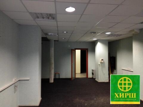 Продажа здания на ул. Черниговская 488 кв. м - Фото 3