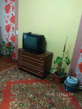 Аренда квартиры, Омск, Улица 22-я Линия - Фото 1