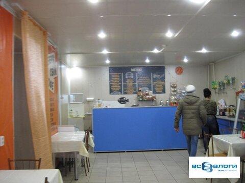 Продажа торгового помещения, Тайшет, Ул. Чернышевского - Фото 3