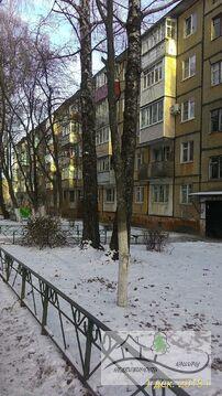 1к.кв, г.Кашира-2, ул.Вахрушева, д.4 - Фото 3