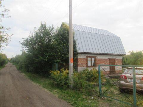 Продажа дачи, Зубово, Уфимский район - Фото 3