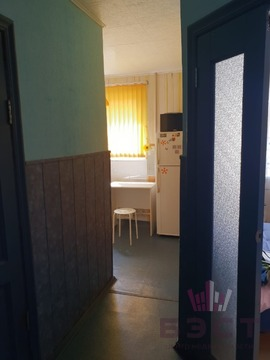 Квартира, ул. Июльская, д.39 к.2 - Фото 2