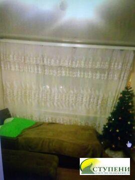 Продажа квартиры, Курган, Ул. Школьная - Фото 3