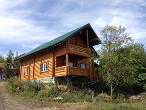 Продажа дома, Артем, Ул. Арсеньева - Фото 1