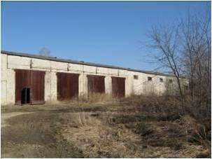 Складской комплекс класса С, Егорьевское ш,45 км от МКАД - Фото 2