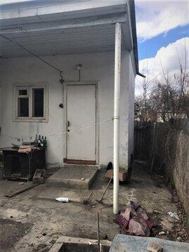 Продажа земельного участка, Ессентуки, Ул. Ермолова - Фото 5