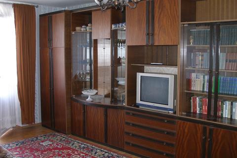 Сдам квартиру Новогиреево не дорого - Фото 5