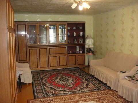 Продажа дома, Воронеж, Октябрьская ул - Фото 3