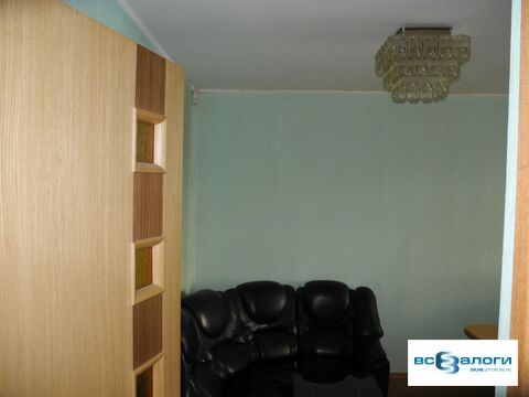 Продажа квартиры, Находка, Ул. Первостроителей - Фото 4