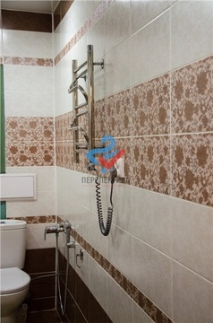 4-х к.квартира по ул.С.Перовской 11 - Фото 5