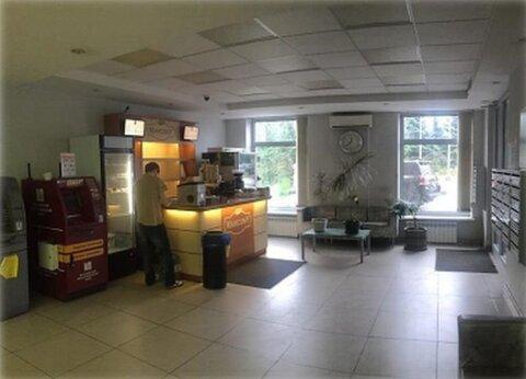 Офисы на Рябиновой - Фото 2
