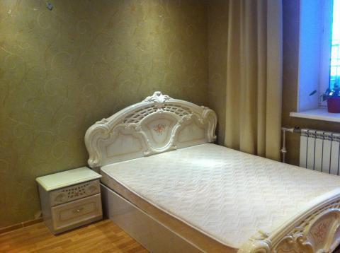 Квартира с евроремонтом - Фото 3