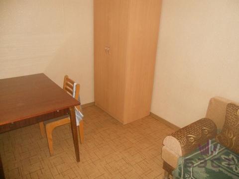 Квартира, Крауля, д.82 - Фото 1