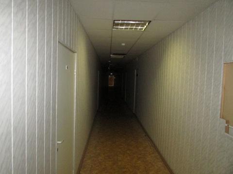 Продажа офиса, Великий Новгород, Ул. Великая - Фото 2