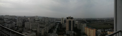 Дом на Соколова - Фото 4