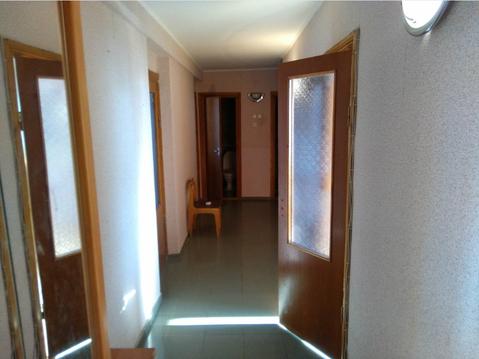 Продам 4-комнатную квартиры на ул. 1-й Конной Армии - Фото 4