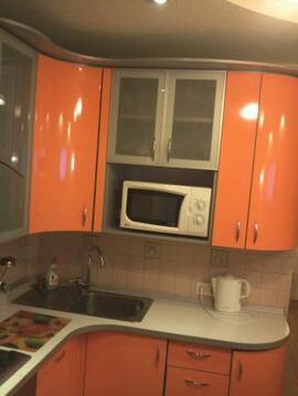 Сдается квартира Первомайская улица, 97 - Фото 1