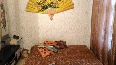 Продажа квартиры, Волжск, Ул. Комарова - Фото 1