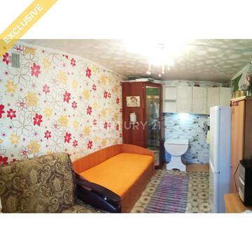 Комната в общ. Экскаваторная, 57 - Фото 2