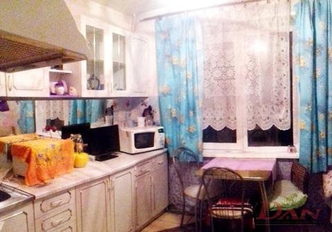 Квартира, ул. Чичерина, д.15 - Фото 3