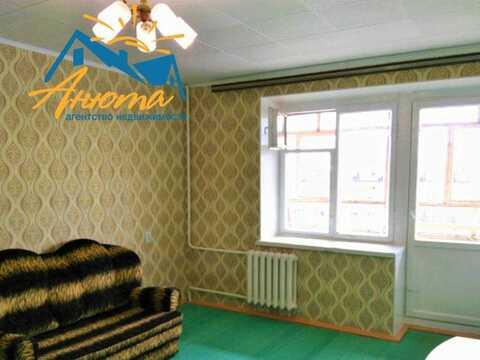 Аренда 2 комнатной квартиры в Обнинске проспект Маркса 78 - Фото 1