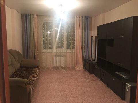 3-к квартира на ул.Айрата Арсланова ,13 - Фото 5