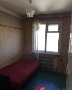 Продажа квартиры, Иваново, 1-я Полевая улица - Фото 3