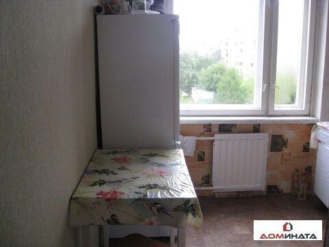 Продажа квартиры, м. Ладожская, Энтузиастов пр-кт. - Фото 2