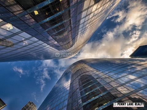 Продажа квартиры, м. Международная, Пресненская наб - Фото 2