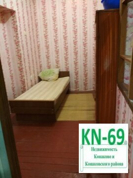 Продам комнату в общежитии! - Фото 3