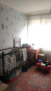 Продажа квартиры, Ижевск, Ул. Коммунаров - Фото 2