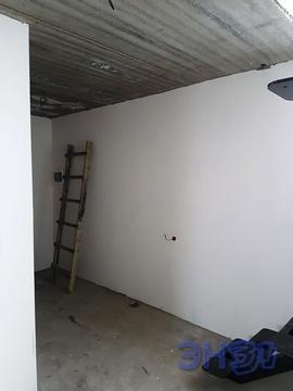 Дом мансардного типа с гаражом - Фото 4