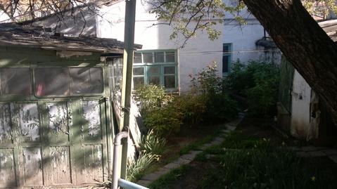 Продается дом в центре города Керчь - Фото 4