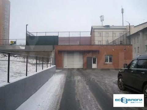 Объявление №65141716: Продажа помещения. Иркутск, ул. Гоголя, 17,