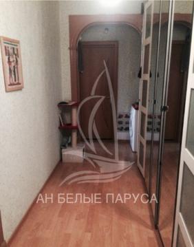 1-К квартира 41м колхозная 18 - Фото 2