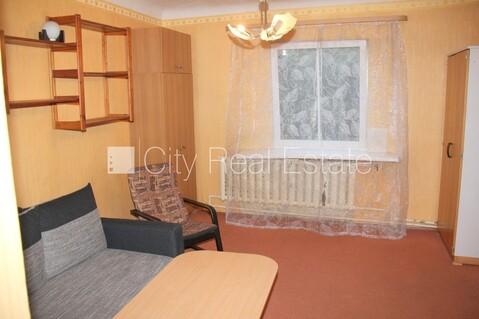 Продажа квартиры, Улица Цесу - Фото 4