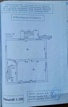 Продажа готового бизнеса, Омутнинск, Омутнинский район, Ул. . - Фото 2