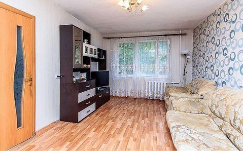 Продается квартира г Краснодар, ул Алтайская, д 2 - Фото 2