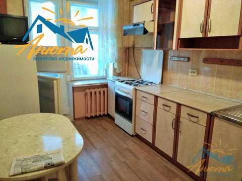 Аренда 1 комнатной квартиры в городе Обнинск улица Гагарина 7 - Фото 1
