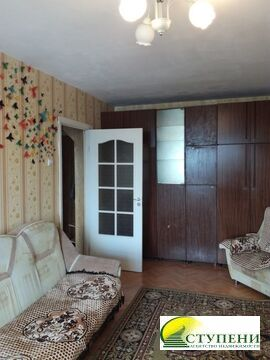 Продажа квартиры, Курган, Ул. Советская - Фото 2