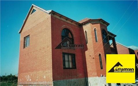 Продажа дома, Должанская, Ейский район, Таганрогский пер. - Фото 1